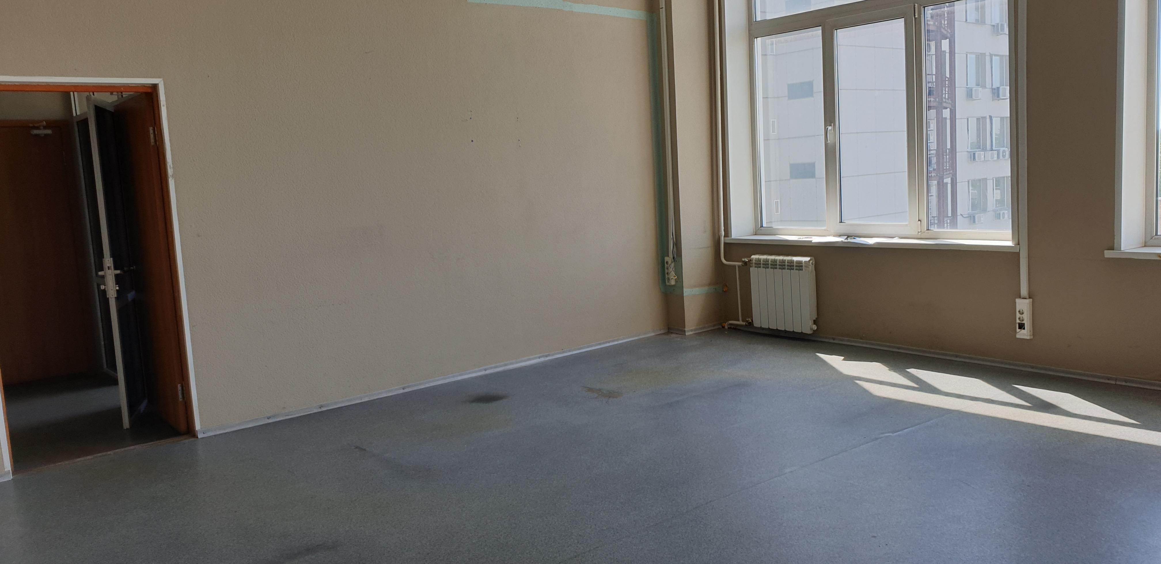Офис 72m²